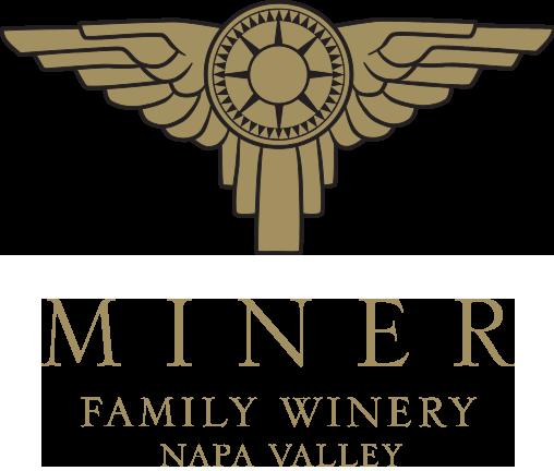 Miner Family Winery