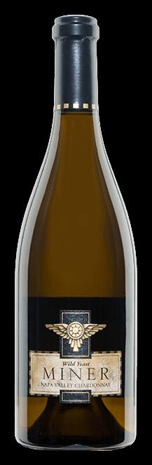 Chardonnay, Wild Yeast
