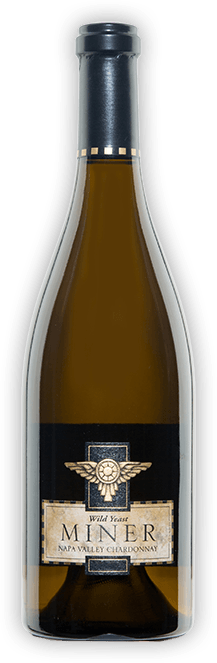 bottle-wild-yeast-chardonnay