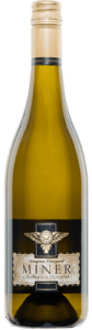 Viognier, California