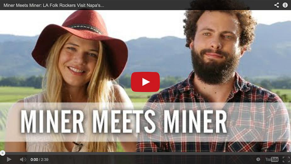 minermeetsminer copy