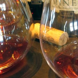 Dear Somm: A monthly wine advice column/support group/drinking circle!