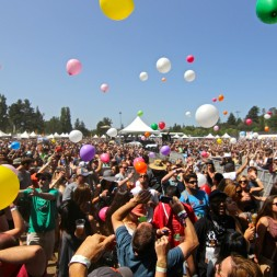BottleRock: Third time's the charm…