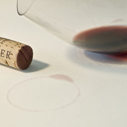 What We're Drinking this Week: Sangiovese