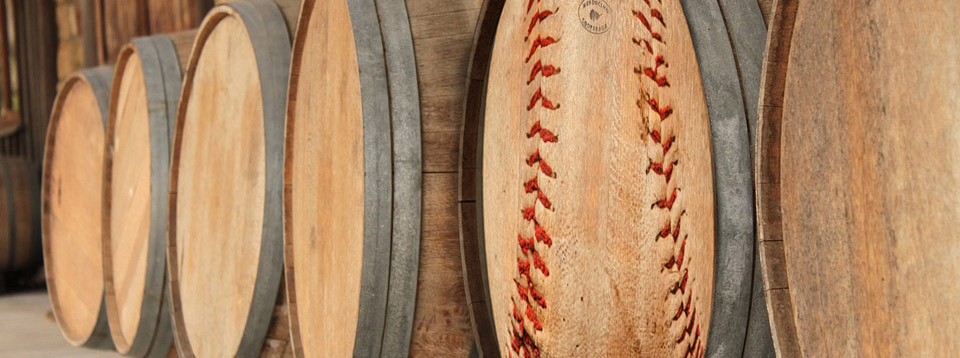 Pairing Sports with Wine