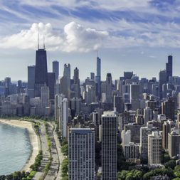 16 Hours in Chicago