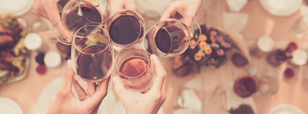 The Ultimate Summer BBQ & Wine Pairing Guide