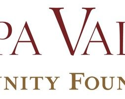 Napa Valley Community Disaster Relief Fund